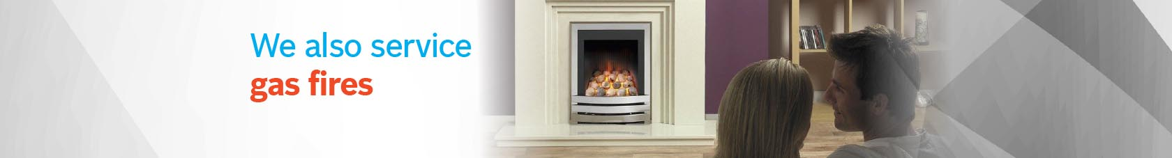 central heating quote West Kirby