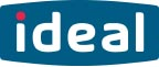 Ideal Boilers Eastham