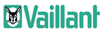 Vaillant boiler servicing Pensby